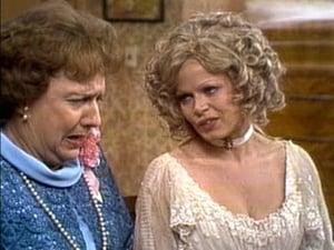 Flashback: Mike and Gloria's Wedding (2)