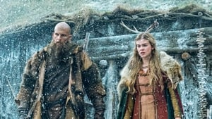 Vikings Season 5 :Episode 16  The Buddha
