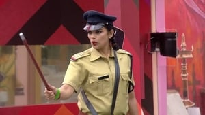 Bigg Boss Season 1 : Day 17: A full-blown investigation