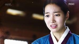 Sung Ji Heon, Park Tae Soo's Grandson