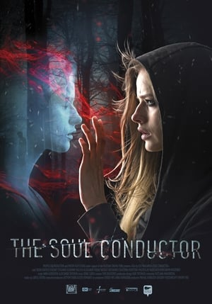 The Soul Conductor (2018)