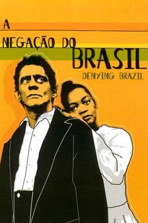 A Negação do Brasil