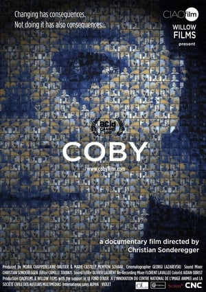 Watch Coby Full Movie