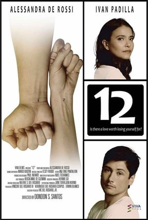 Watch #12 Full Movie