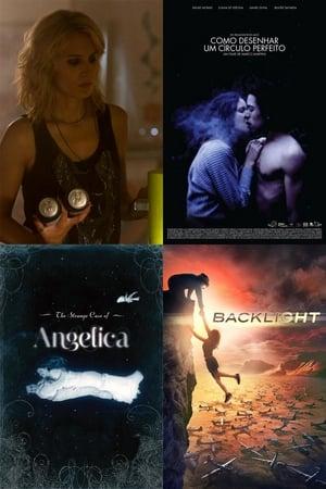 portuguese-cinema---drama-2010s poster