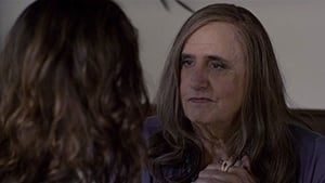 Transparent saison 1 episode 2