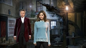 Doctor Who Season 9 : Face the Raven