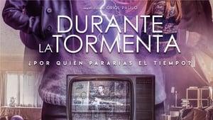 Captura de Durante la Tormenta (2018) HD 1080p Español