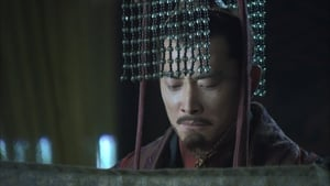 Emperor Xian receives two imperial edicts and abdicates in Cao Pi's favour