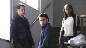 How to Get Away with Murder Season 3 :Episode 6  Is Someone Really Dead?