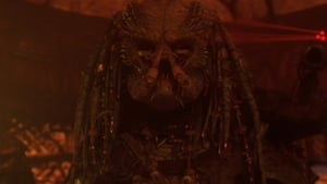 Predator 2 Streaming HD