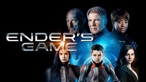 Tagalog Dubbed Ender's Game (2013)