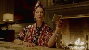 Dynasty Season 2 :Episode 5  Queen Of Cups