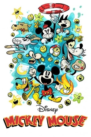 watch Mickey Mouse  online | next episode