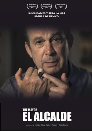 The Mayor (2012)
