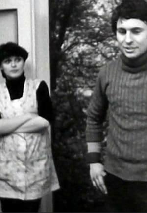 Manželské etudy: Mirka a Antonín (1987)