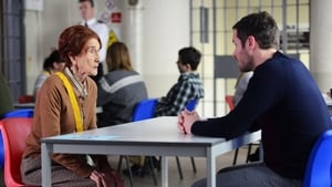 watch EastEnders online Ep-65 full