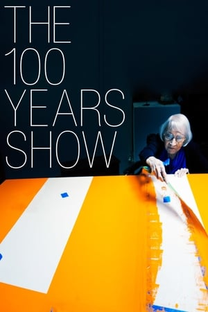 The 100 Years Show