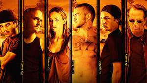 Alpha Dog (2006) Poster