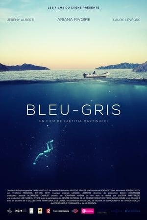 Blue-Grey (2017)