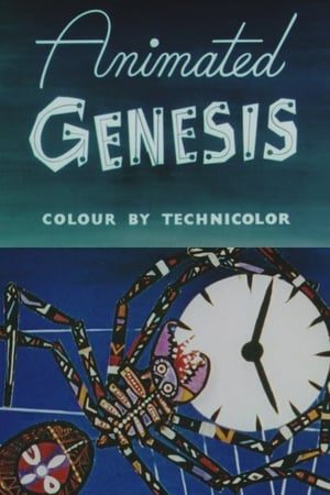 Animated Genesis