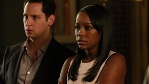 How to Get Away with Murder: 2×12