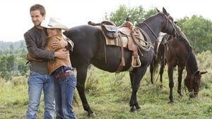 Heartland saison 6 episode 10