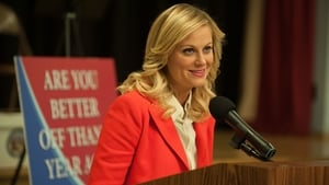 Parks and Recreation: 5×22