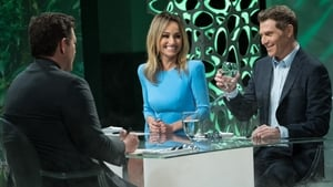 watch Food Network Star online Ep-3 full