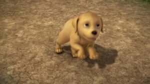 Alvinnn!!! and The Chipmunks Season 2 :Episode 1  Dog Days