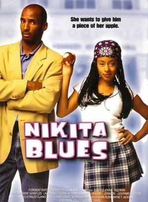 Nikita Blues (1969)