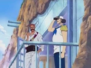 Captura de One Piece 10×342