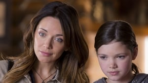 Heartland Season 6 :Episode 12  Playing with Fire
