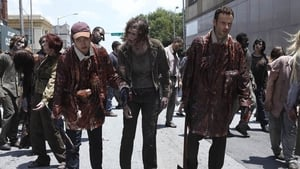 The Walking Dead 1×2