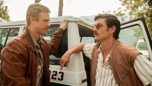 Assistir Narcos 1a Temporada Episodio 02 Dublado Legendado 1×02