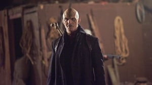 watch The Strain online Ep-1 full