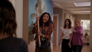 Crazy Ex-Girlfriend Season 3 :Episode 6  Josh Is Irrelevant.