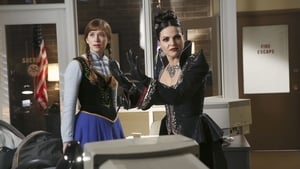 Once Upon a Time Season 4 : Shattered Sight