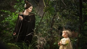 Maleficent [HD](2014)