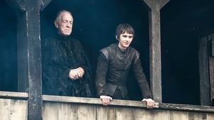 Game of Thrones: saison 6 episode 2