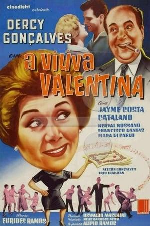 A Viúva Valentina