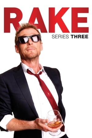 Rake Season 3 Episode 5