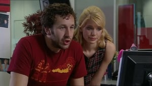 The IT Crowd: 3×6