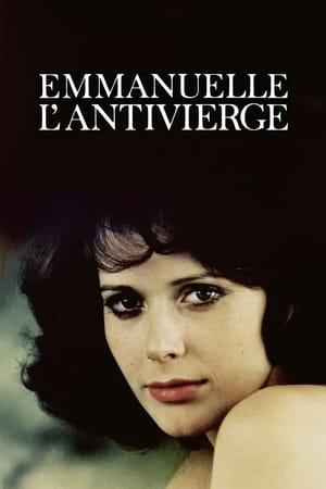 Emmanuelle 2: L'antivierge