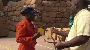 The Amazing Race Season 19 :Episode 6  We Love Your Country Already - It Is Very Spacious (Malawi)