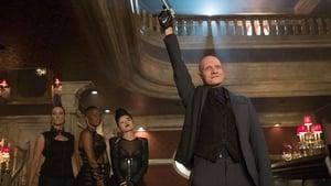 Gotham: 1×13