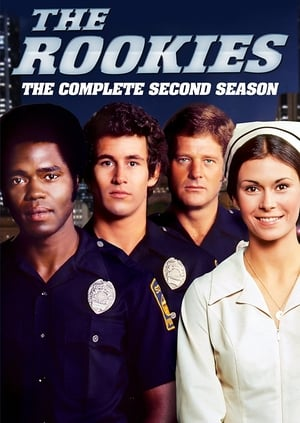 The Rookies (1972)