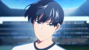 watch Clean Freak! Aoyama-kun online Episode 8