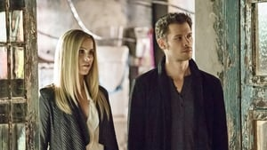 The Originals: 4×10