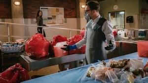 Elementary Season 4 Episode 4